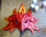 phoenix_6