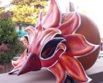 phoenix_8