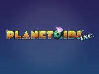 Planetoids Inc.