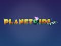 planetoids_1