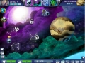 planetoids_4