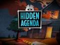 hidden_agenda_1