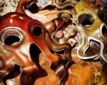 octopus_1_pair