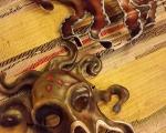 octopus_2_pair