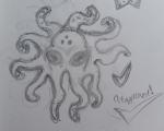 octopus_4