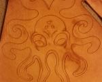 octopus_6