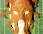 octopus_8