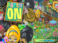 party_on_3