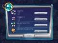 planetoids_5